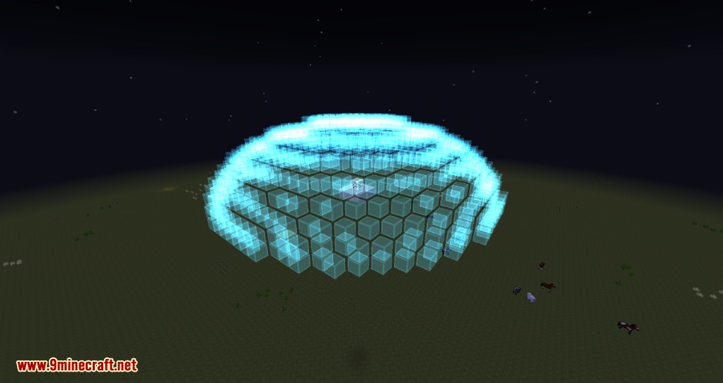 OpenBlocks Mod Screenshots 38