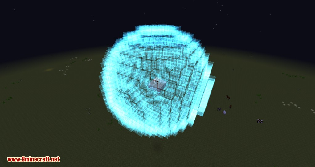 OpenBlocks Mod Screenshots 39