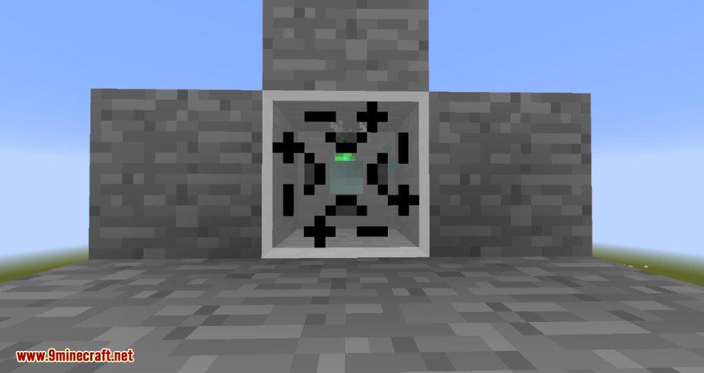 OpenBlocks Mod Screenshots 41