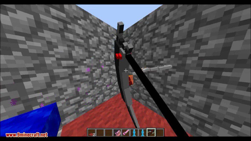 How To Install Otaku Craft Minecraft