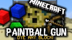 Paintball-Guns-Command-Block