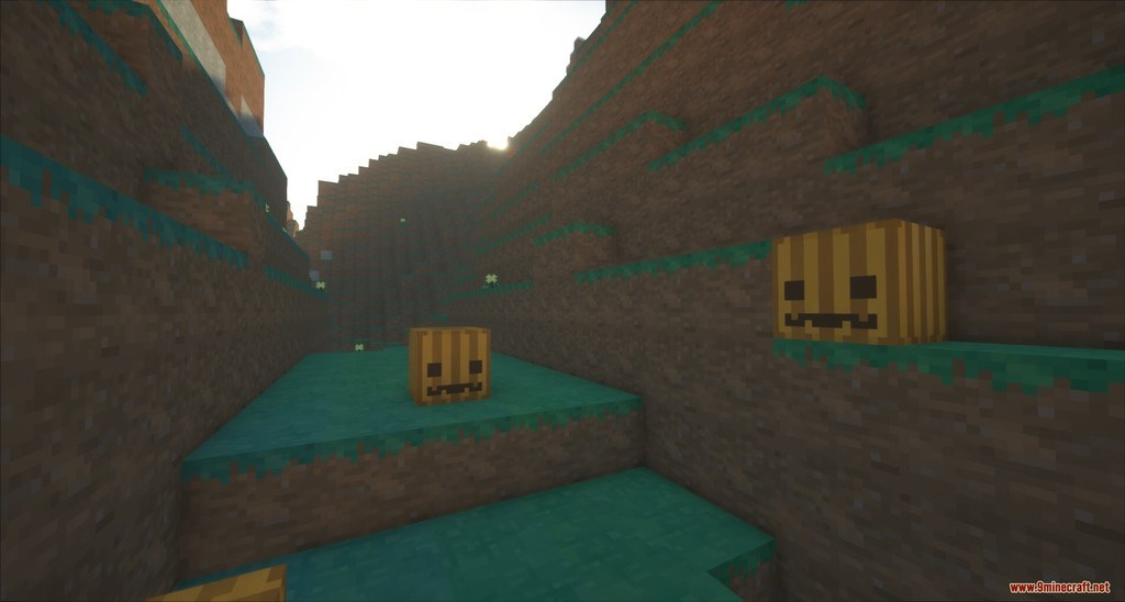 Pictroll Resource Pack Screenshots 2