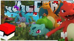 Pokemon-Command-Block