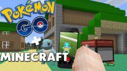 Pokemon Go Master Balls Command Block