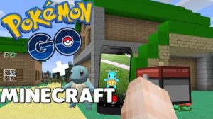 Gameshark Pixelmon | Pics | Download |