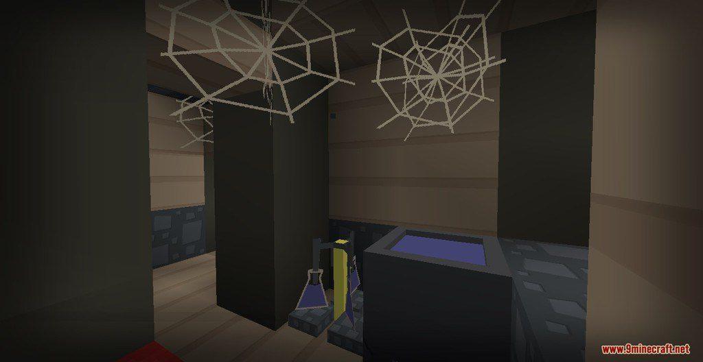PosterCraft HD Resource Pack Screenshots 13