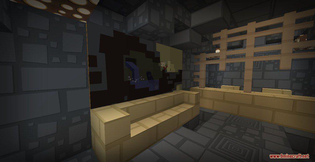 PosterCraft HD Resource Pack Screenshots 8