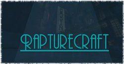 RaptureCraft Resource Pack