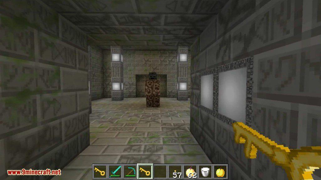 Runic Dungeons Mod Screenshots 23