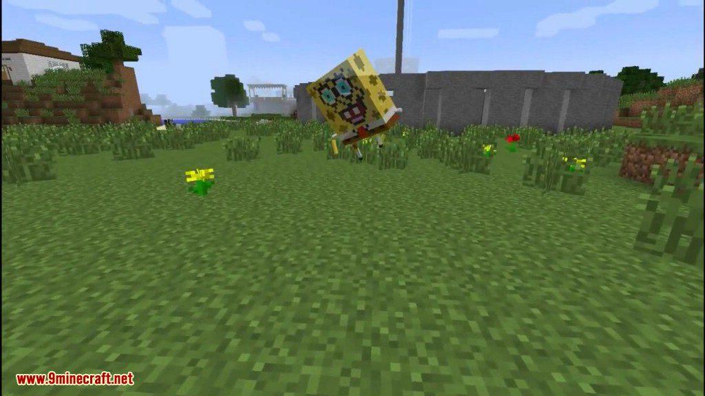 Shatter Mod Screenshots 1