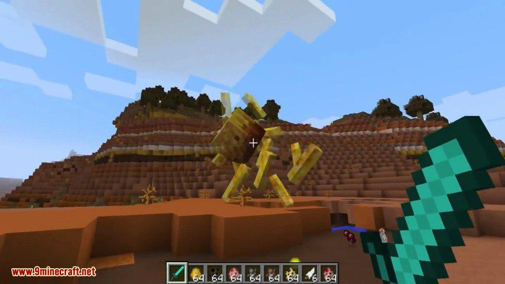 Shatter Mod Screenshots 12