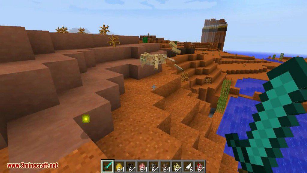 Shatter Mod Screenshots 15