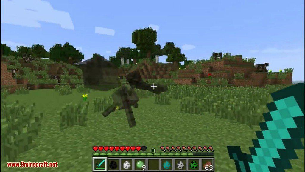 Shatter Mod Screenshots 2