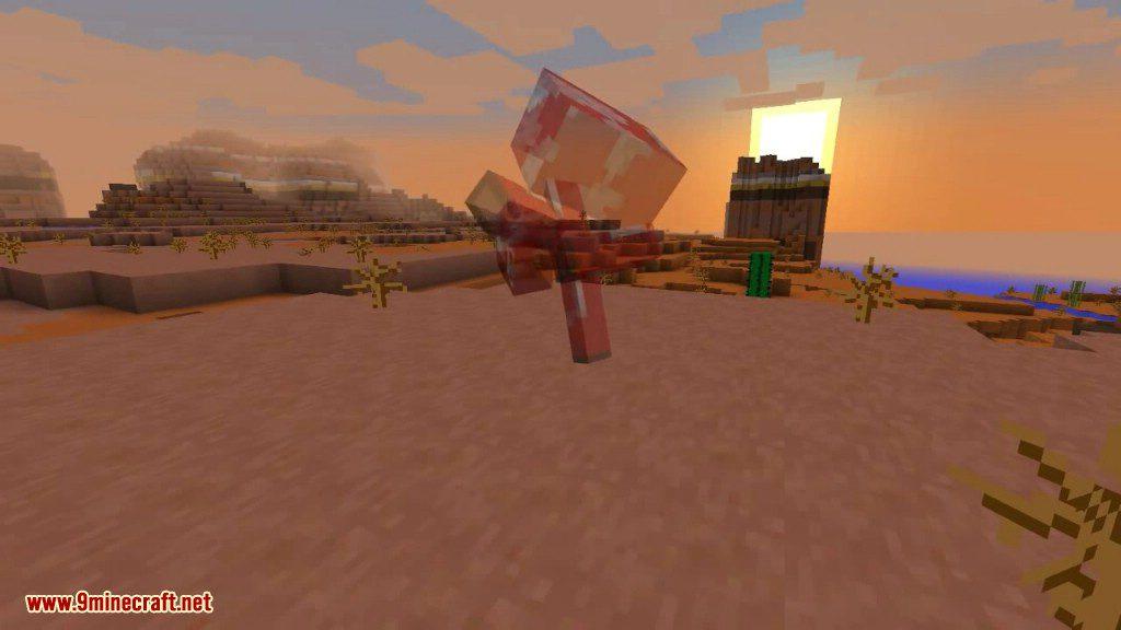 Shatter Mod Screenshots 3