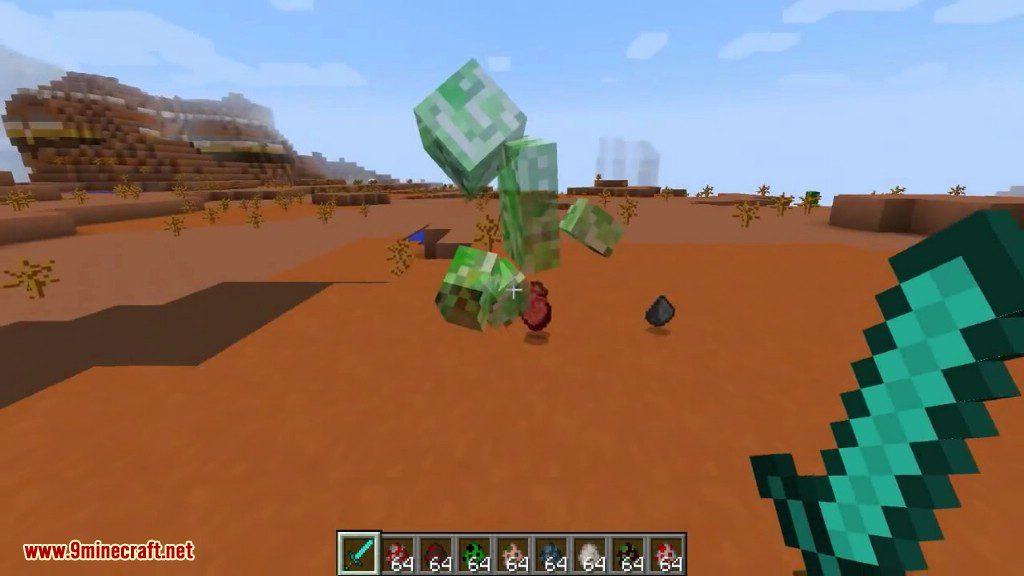 Shatter Mod Screenshots 6