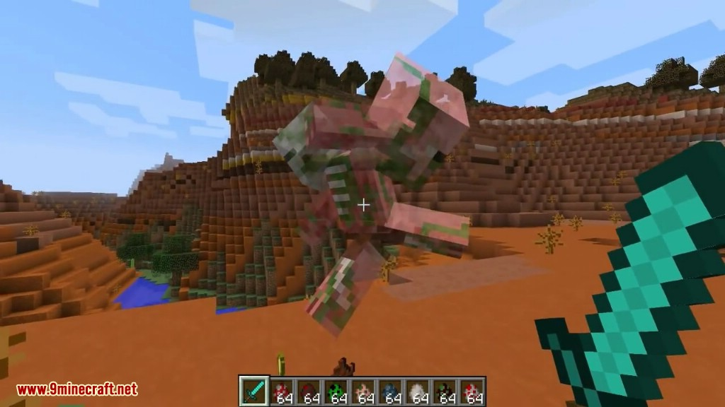 Shatter Mod Screenshots 7