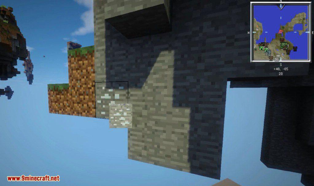 Skyland Mod Screenshots 11