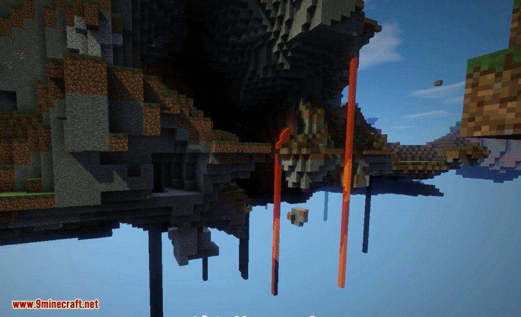 Skyland Mod Screenshots 12