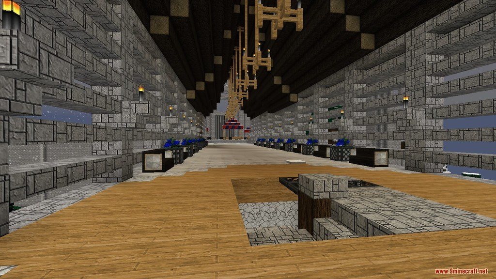 Smooth Realistic Resource Pack Screenshots 15