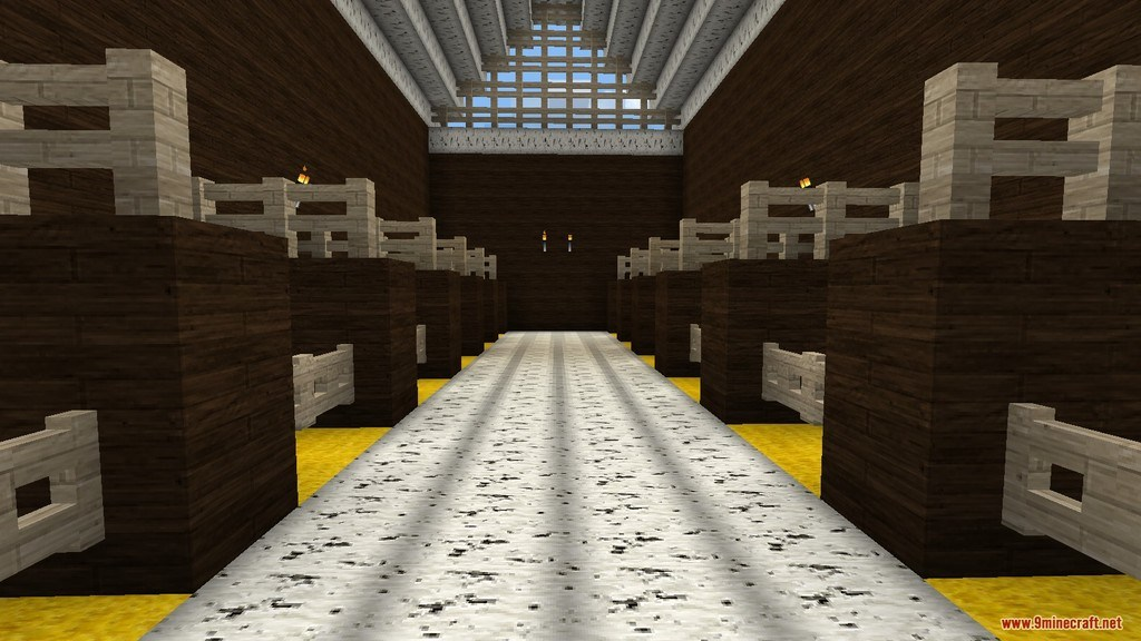 Smooth Realistic Resource Pack Screenshots 4