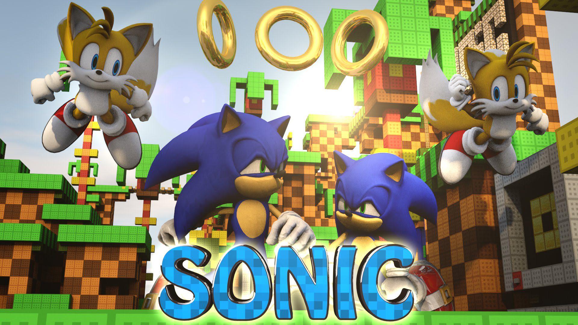 Tolle Sonic Farbseiten Bilder - Entry Level Resume Vorlagen Sammlung ...