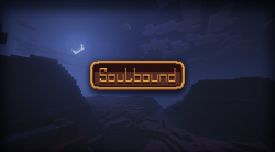 SoulBound Resource Pack