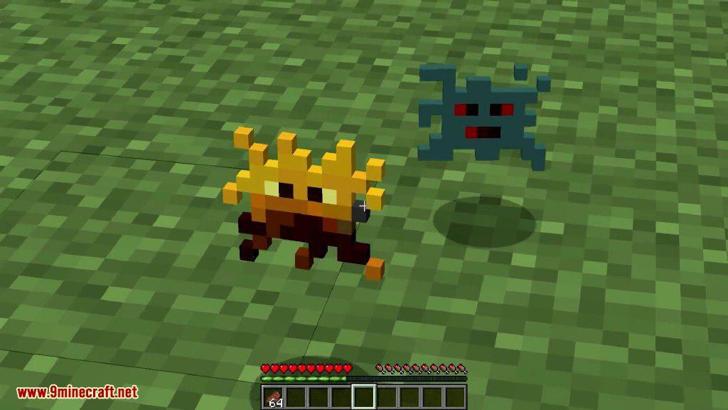 SoulCraft Mod Screenshots 3