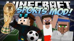 Sports Mod