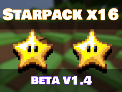 Star Resource Pack