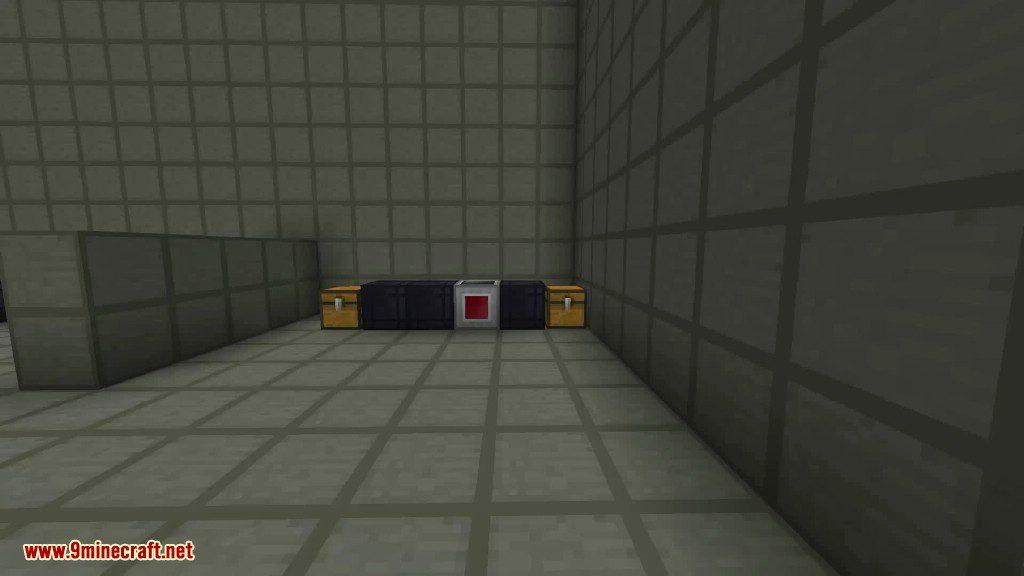Steve's Factory Manager Mod Screenshots 1