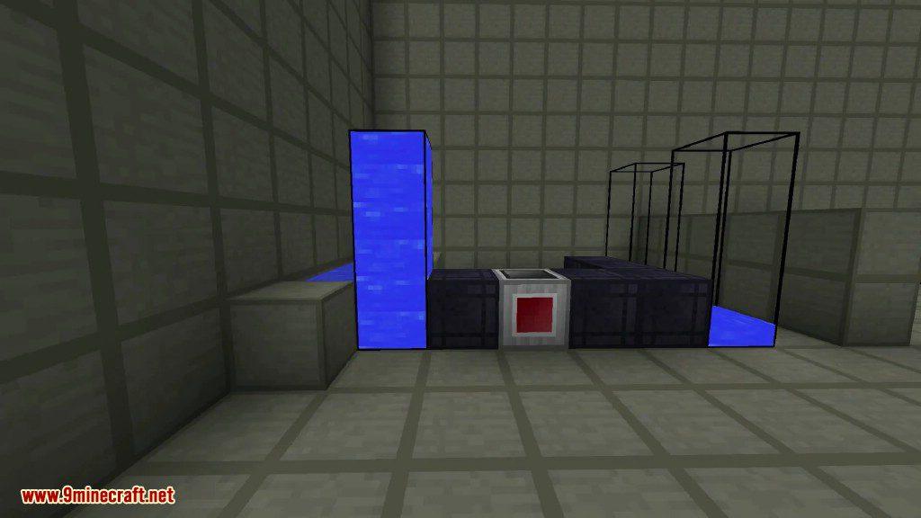 Steve's Factory Manager Mod Screenshots 2