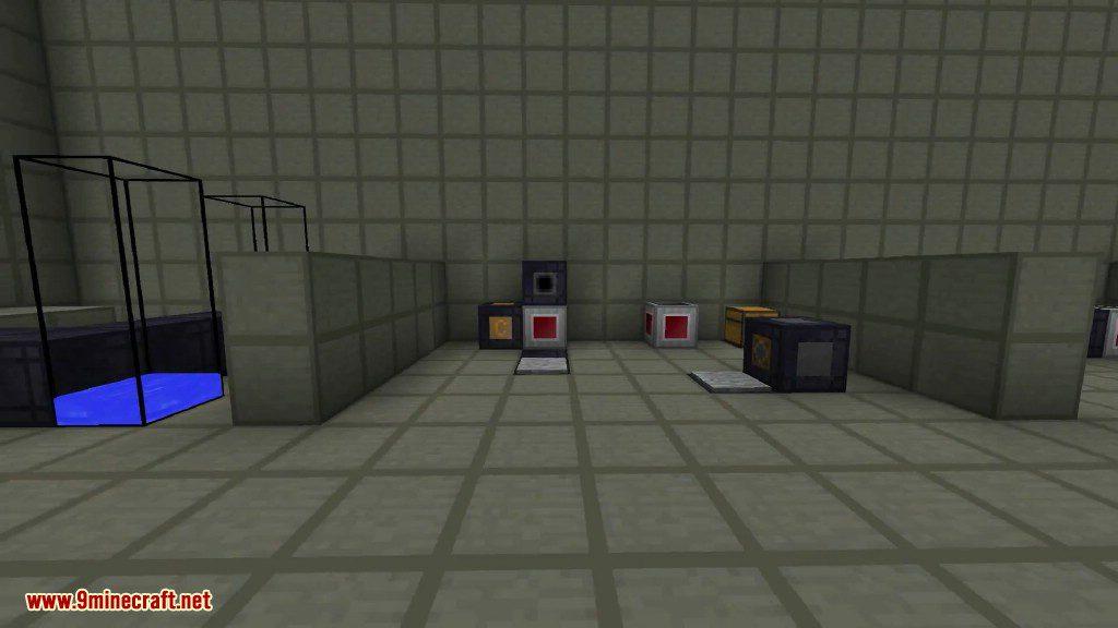 Steve's Factory Manager Mod Screenshots 3