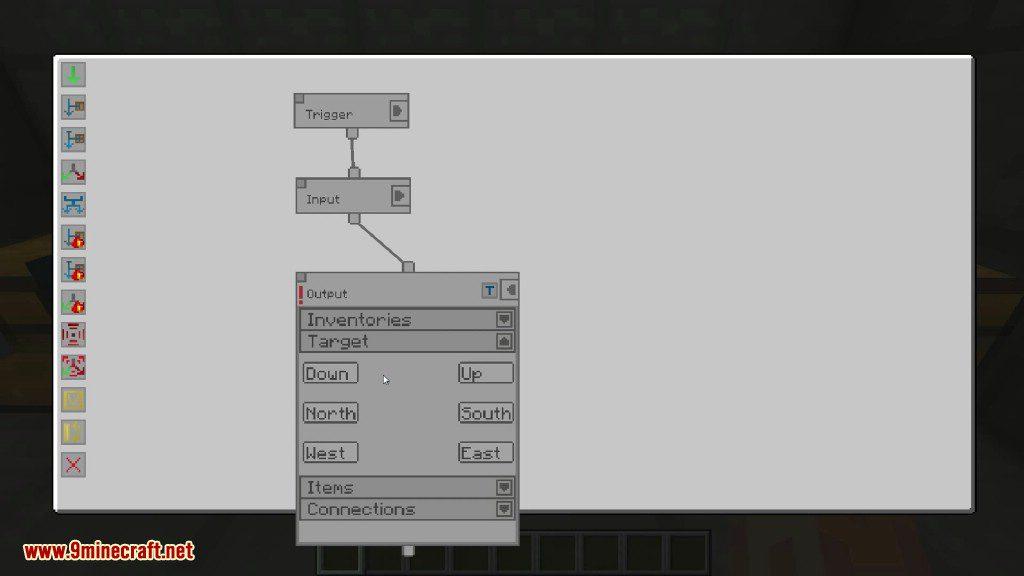 Steve's Factory Manager Mod Screenshots 6