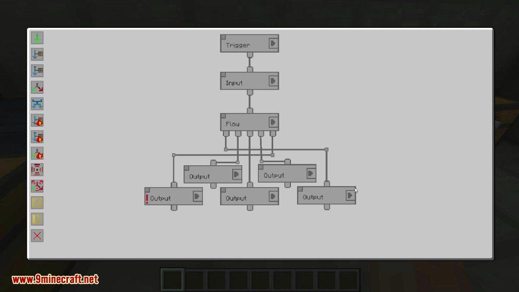 Steve's Factory Manager Mod Screenshots 7