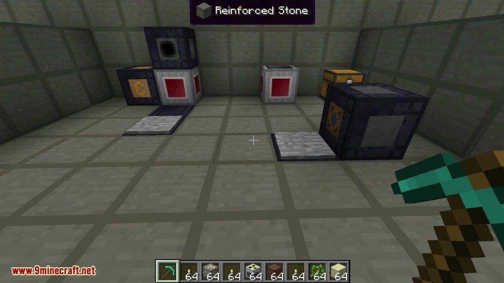 Steve's Factory Manager Mod Screenshots 8
