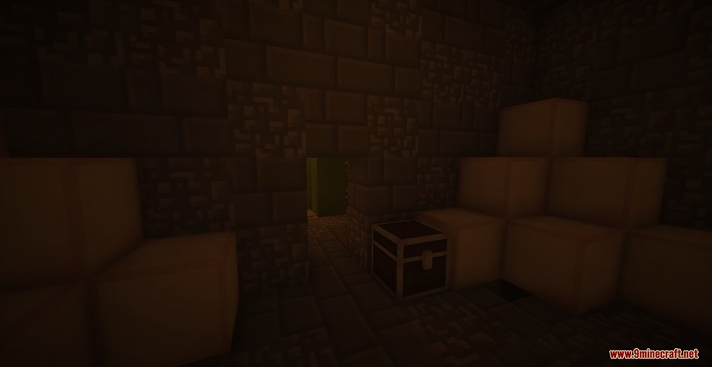 The Jelly Resource Pack Screenshots 6