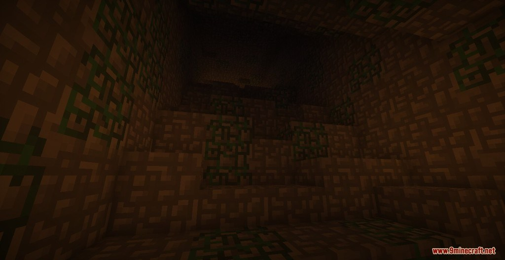 The Jelly Resource Pack Screenshots 7