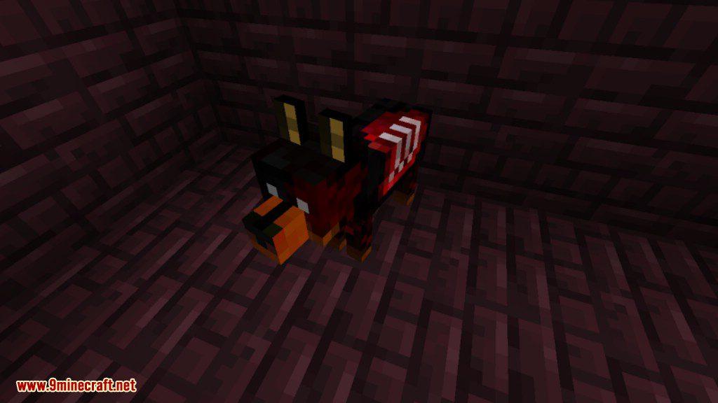 The Resident Evil Mod Screenshots 8