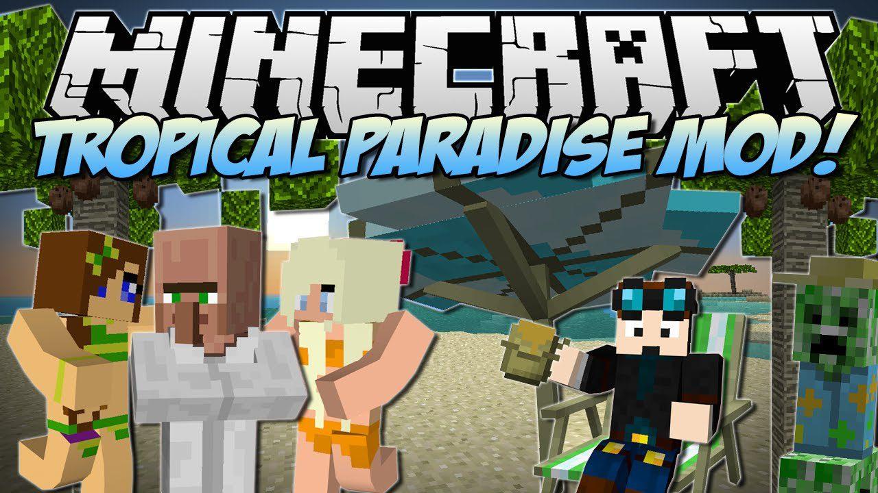 download minecraft 1.7 2 free full version windows 10