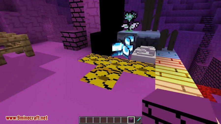 Undertale Mod Screenshots 3