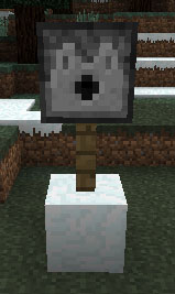 Utility Mobs Mod Features 15