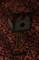 Utility Mobs Mod Features 22