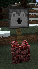 Utility Mobs Mod Features 23