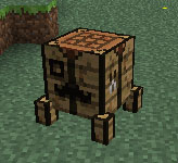 Utility Mobs Mod Features 34
