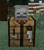 Utility Mobs Mod Features 35