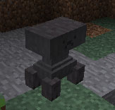 Utility Mobs Mod Features 38