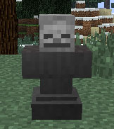 Utility Mobs Mod Features 39
