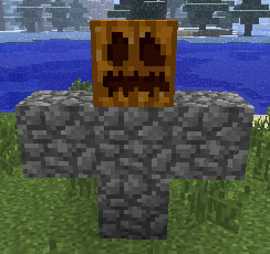 Utility Mobs Mod Features 4