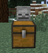 Utility Mobs Mod Features 41