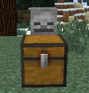 Utility Mobs Mod Features 43